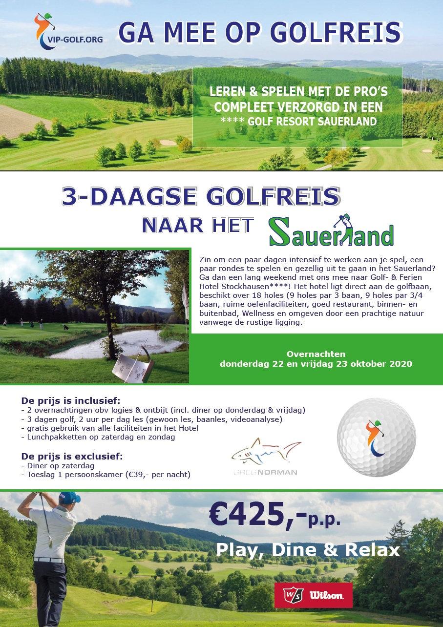 Golfreis Sauerland 2 nachten.jpg