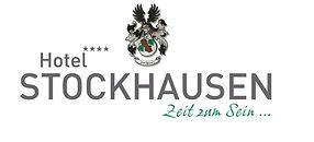 Logo_Stockhausen_NEU.jpg