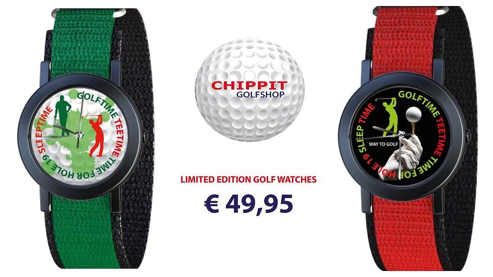 Horloges limited edition.jpg