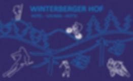 Winterberger Hof sportbeelden.jpg