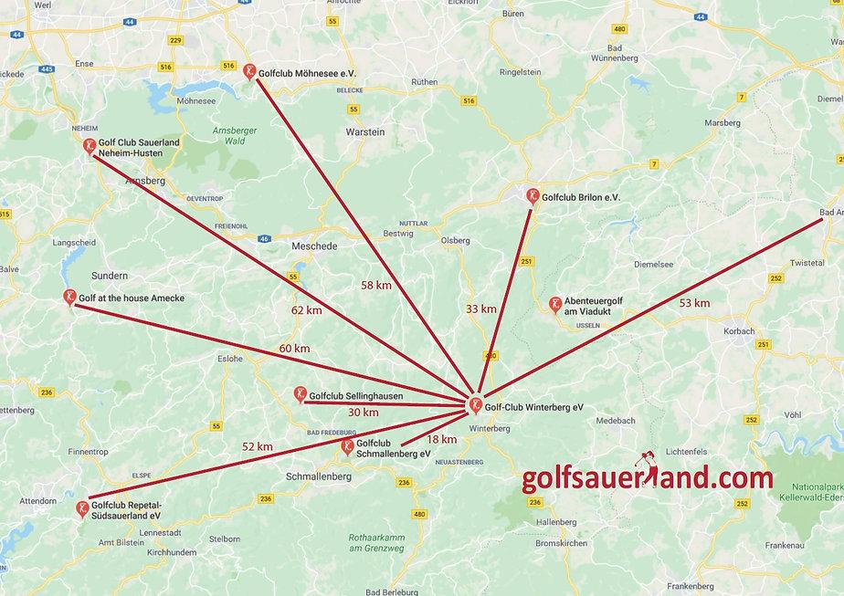 Golfbanen Sauerland.jpg