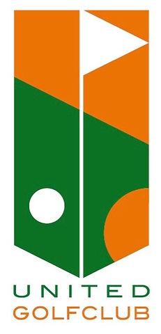 United Golfclub.jpg