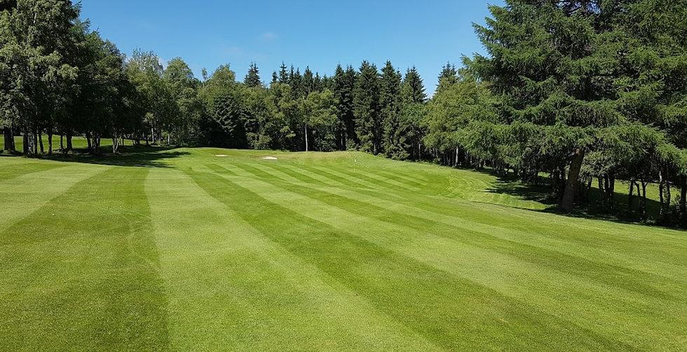 Golfbaan winterberg.jpg