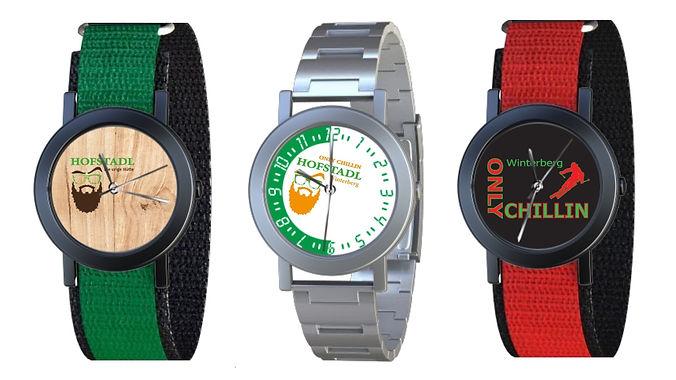 Uhren Nauticlink Bestellung.jpg