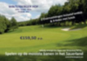 Golf aanbod.jpg