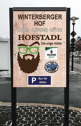 Bord Parkplatz 2020 met Biere.jpg