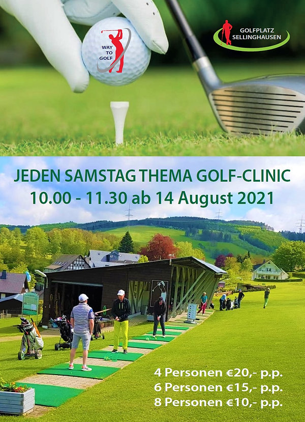 Golfclinic zaterdagen.jpg