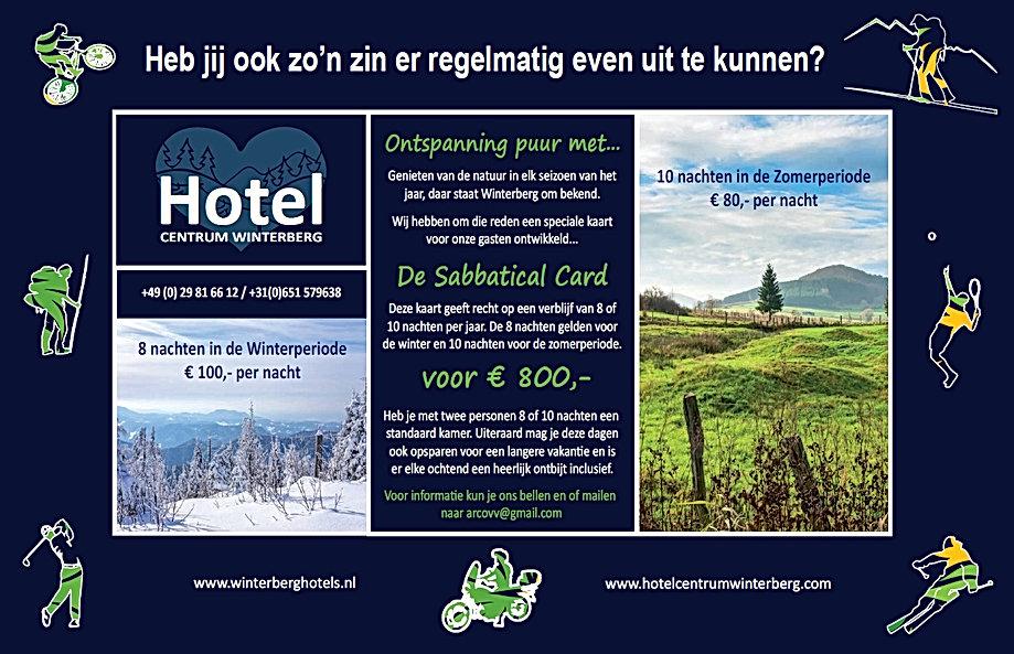 Brochure 20192020 klein_Pagina_03.jpg