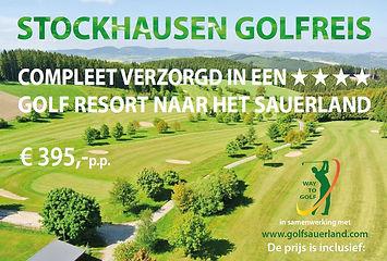 Stockhausen golfreis klein.jpg