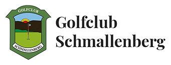 Schmallenberg.jpg