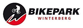 Bikepark winterberg.jpg