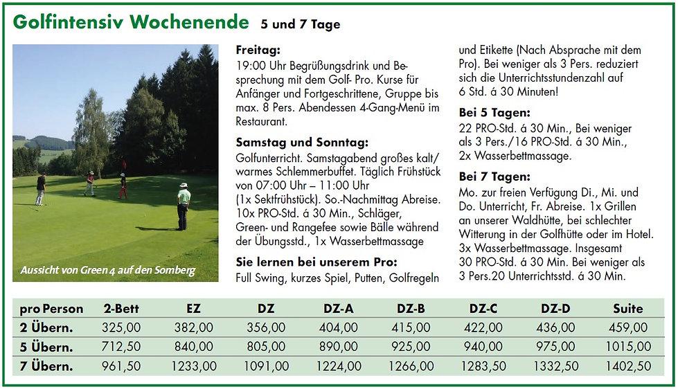 Golfintensiv Wochenende.jpg