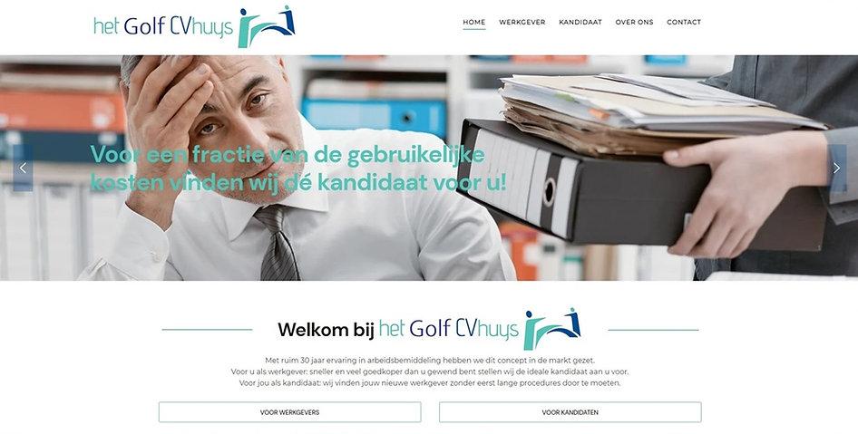 Golf CVhuys.jpg