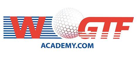 WGTF Academy logo new.jpg