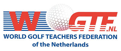 WGTF logo new.jpg