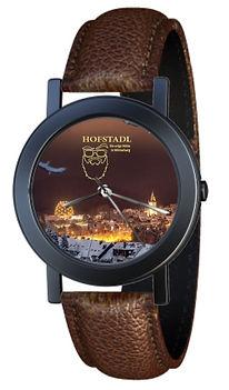 Hofstadl Uhr mit Logo und Foto.jpg