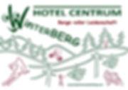 HCW Logo met Sportbeelden.jpg