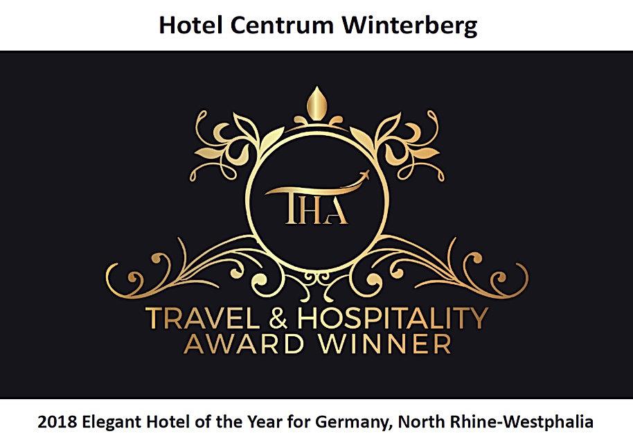 Travel and Hospitality Award 2018.jpg