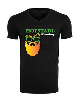 Tshirt Hofstadl Grun Orange.jpg