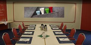 seminar nine and dine.jpg