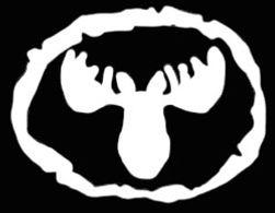 moosehead-whiteonblack.jpg