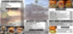 menufrontjan20WEB.jpg