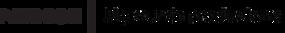 bcp_patreonmarkbk2020_logo.png