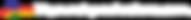bcp_inukshukwebsitefullclrtrwh2018_logo.