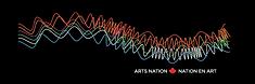 ARTS NATION_NATION EN ART Logo_Eng-black