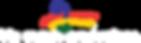 bcp_inukshukfullclrtrwh2018_logo.png