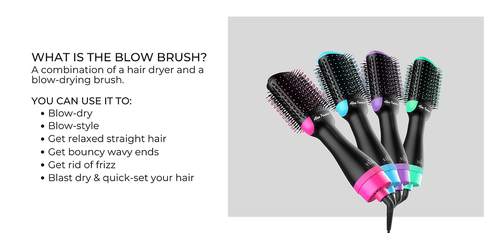AT.com Blow Brush Banner.png