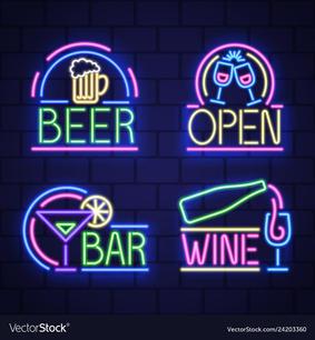 night-neon-signboard-vector-24203360.jpg