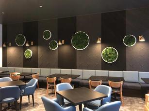 Disc Restaurant 1-1.jpg