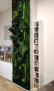 95-Creative-DIY-Vertical-Garden-You-Can-