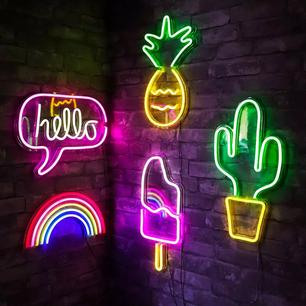 Bar-Neon-k-parti-duvar-as-l-LED-Neon-bur