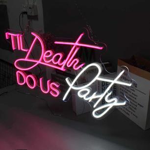 Sampai-Kematian-Kita-Pesta-Neon-Sign-Fle