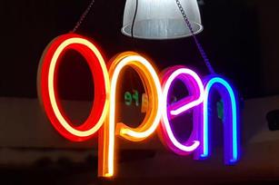 letreros-de-neon-open-02.jpg