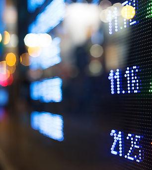 Akciový trh citace