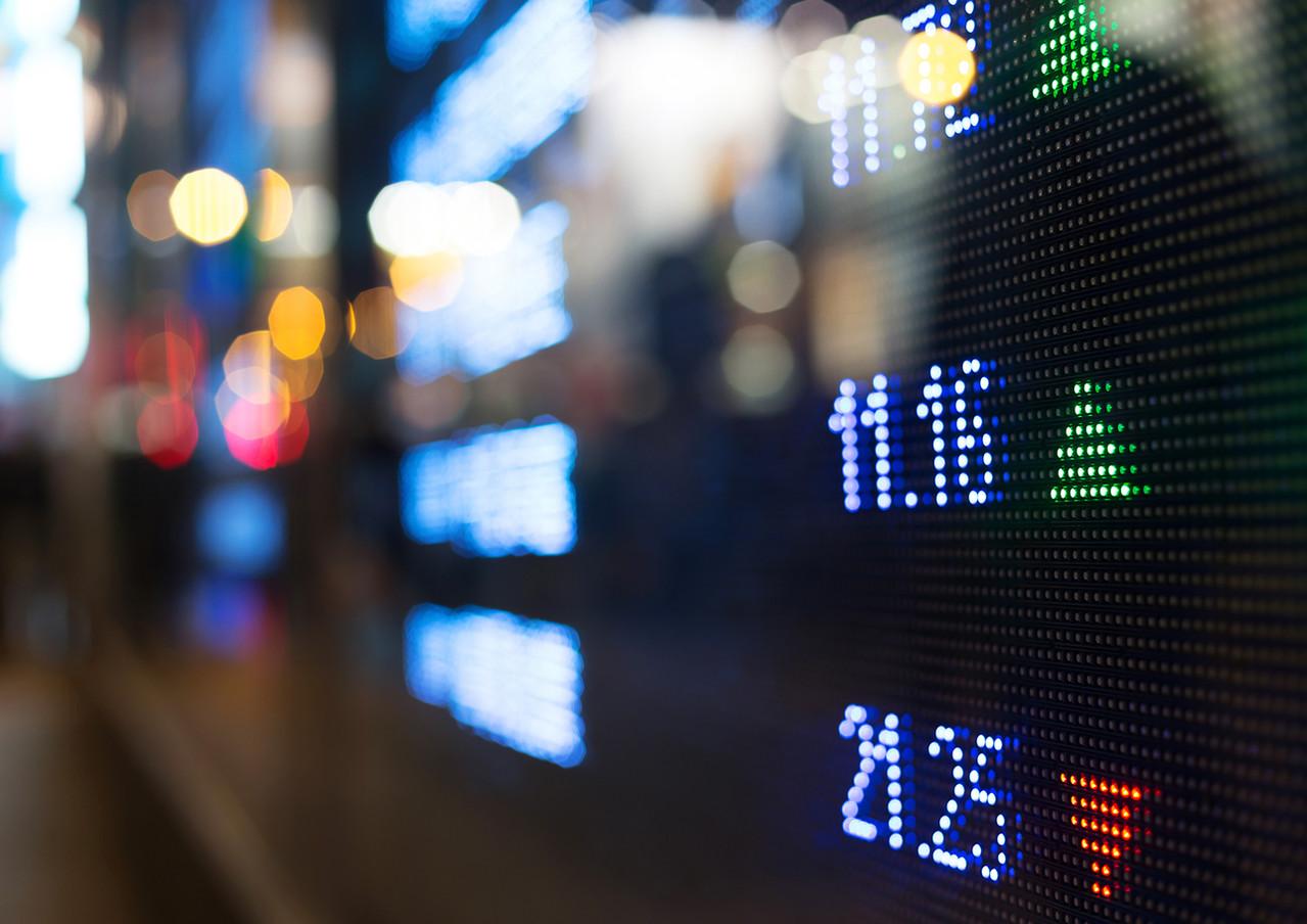 Self Financial Rating App