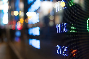 Stock Market Quotes 2