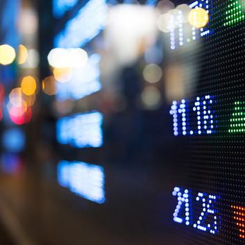 SMS Masivos para entidades financieras