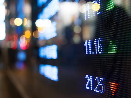 Bond Markets: A Brief Overview