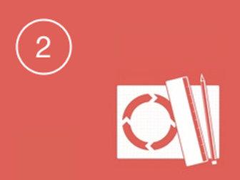 Projektets livscyklus