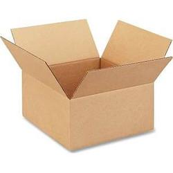 RSC Boxes