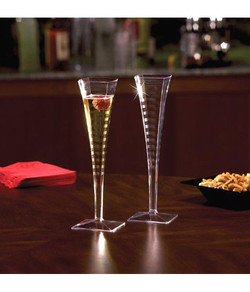 EMI-Squares Champagne