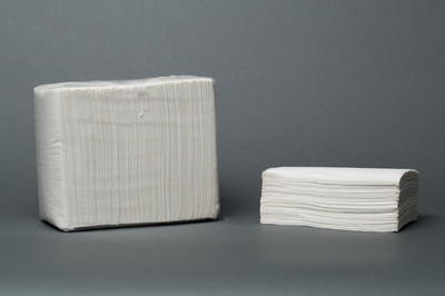 Tall-Fold Napkins