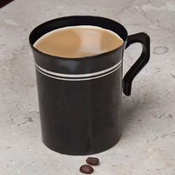 EMI-Glimmerware Mug