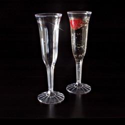 EMI-Resposables Champagne