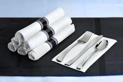 EMI-Rolled Cutlery