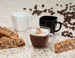 EMI-2oz Espresso Mug